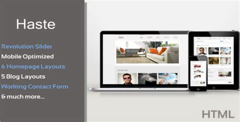 html themes with slider 35 google slider templates free website themes
