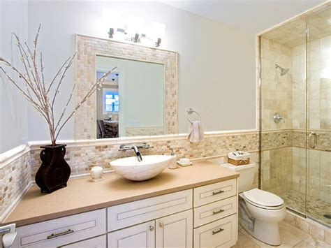 beige bathroom tile ideas bathroom ideas on bathroom wall tiles tile