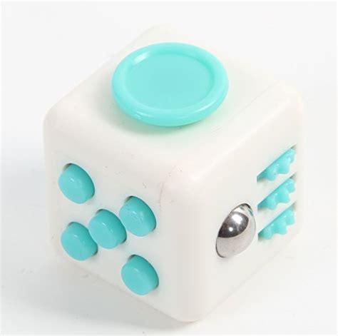 New Colors Fidget Cube Camo Premium Oem Fidget Toys Imp Limited fidget spinners deals find your fidget spinner
