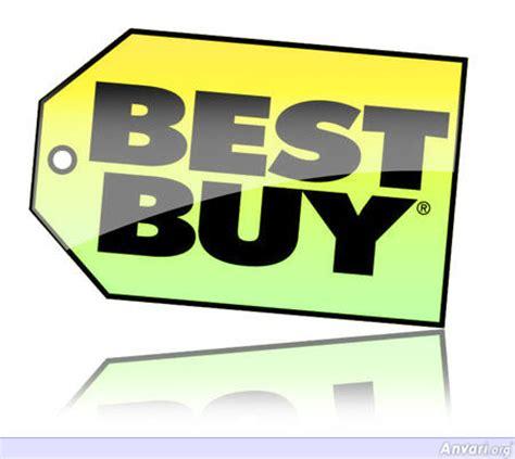 buy logo icons fundamentos dise 241 o logotipos web
