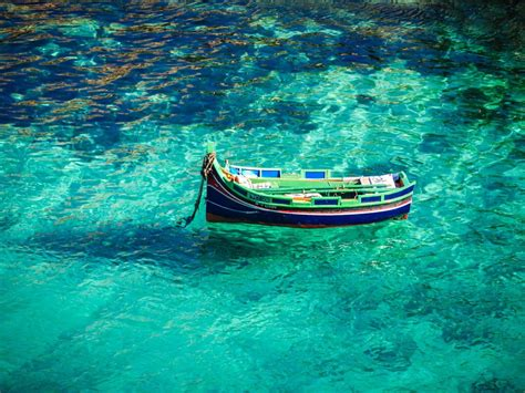 ta boat and rv show things to do in gozo why you should include gozo in your
