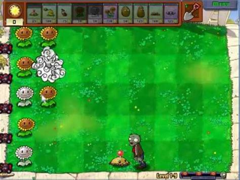 full version plants vs zombies free download plants vs zombies free full version youtube