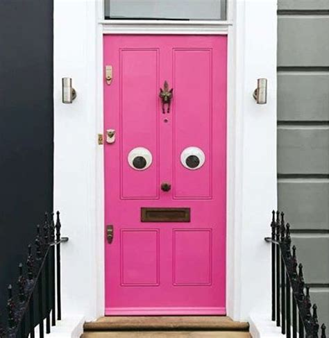 mustache and googly eyes door decor 25 best ideas about kitsch decor on pinterest kitsch
