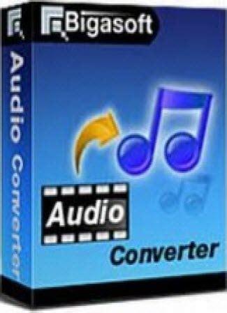 video converter full version apk bigasoft audio converter v5 0 9 5854 multilingual p2p full