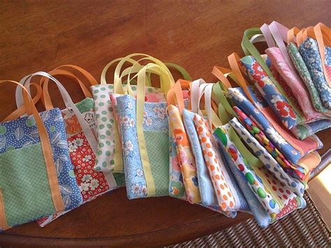 fabric crafts gifts 25 unique fabric ideas on animated