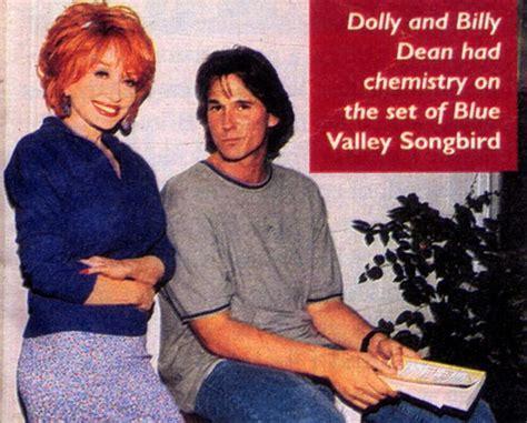 film blue valley songbird blue valley songbird 1999 tv movie dvd rip movies kekazahn