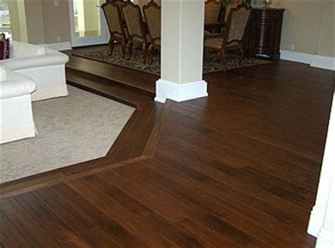 1000 images about cherry hardwood flooring on