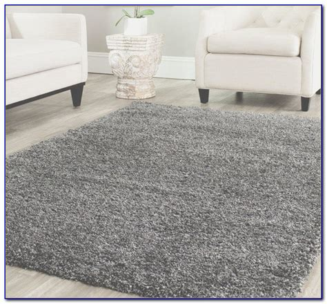 Target Area Rugs Target Area Rugs 3x5 Page Home Design Ideas Galleries Home Design Ideas Guide