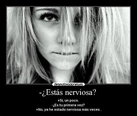 anorexia y bulimia nerviosa htmlrincondelvagocom im genes y carteles de anorexia pag 23 desmotivaciones