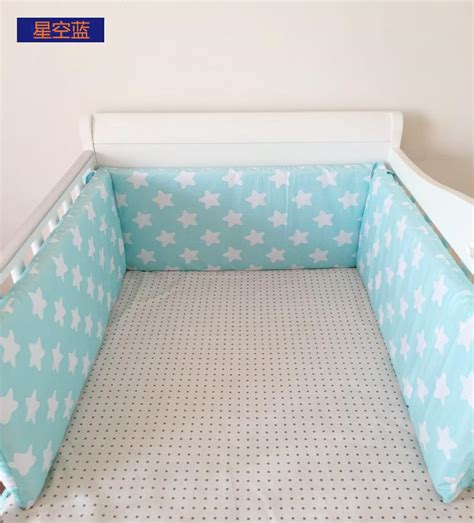 are baby bumpers safe in cribs baby crib bumpers safe 28 images bitzy baby breathable