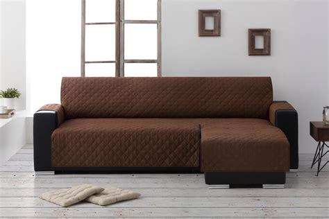 fundas sofa barcelona funda de sof 225 chaiselongue sof 225 s baratos barcelona