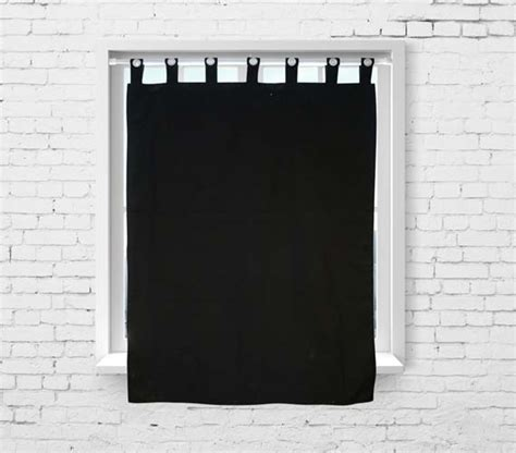 college curtains college blackout curtain black dorm room curtains
