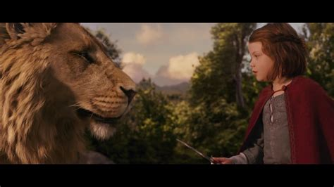 film narnia lew czarownica i stara szafa opowieści z narnii lew czarownica i stara szafa cały