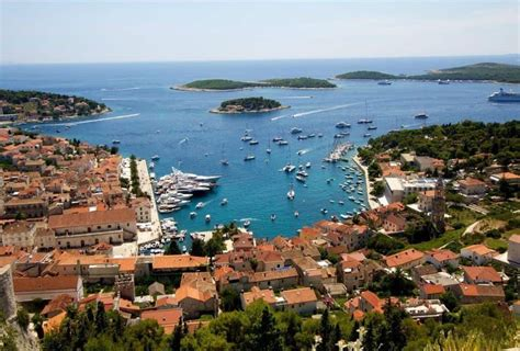 hvar island croatia croatia travel co blog croatia travel co