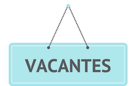 buscco empleo en ciudad juarez adulto mayor pleno bolsa de trabajo