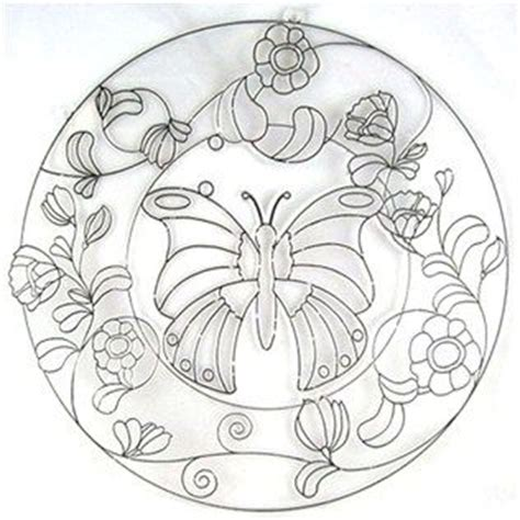 mandala coloring book hobby lobby 144 best images about mandala on coloring