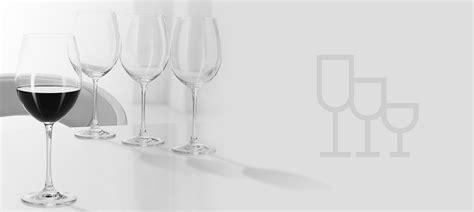 sta su bicchieri acquista la nostra selezione di bicchieri da