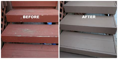 decking behr deck  review    experience