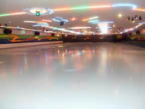 Skating Rinks In Picture Provided By Tarry Roller Skating Rink In