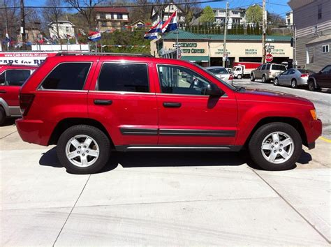 Jeep Grand 2005 For Sale Cheapusedcars4sale Offers Used Car For Sale 2005