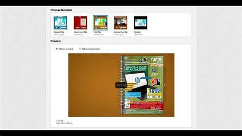 enlace de bibliotecas digitales con 106977 ebooks como crear un libro digital youtube