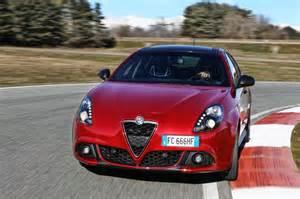 Alfa Romeo Giulitta Image 2017 Alfa Romeo Giulietta Size 1024 X 682 Type