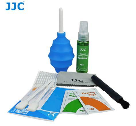 jjc 9 in 1 lens cleaning kit cameraland sandton