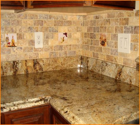 decorative tiles for kitchen backsplash decorative wall tiles kitchen backsplash 28 images