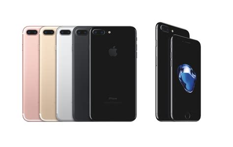 Delkin Verge Classic Iphone 7 Iphone 7 Plus the iphone turns 10 a visual history of apple s most