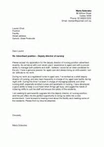 sample nursing cover letter example download free documents free sample resume cover boxip net