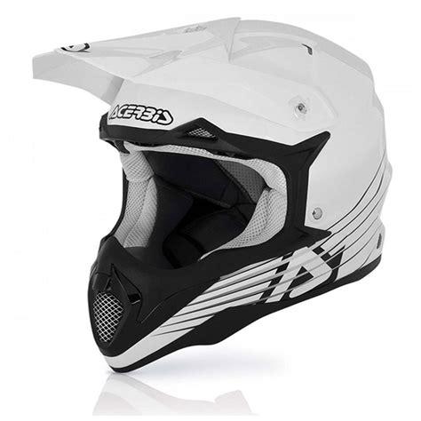 acerbis motocross gear acerbis 2014 gear html autos weblog