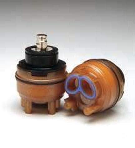 rubinetto mamoli mamoli miscelatore usato vedi tutte i 83 prezzi