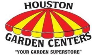 Houston Garden Center Coupons by Houston Garden Center Coupons Seaofsavings