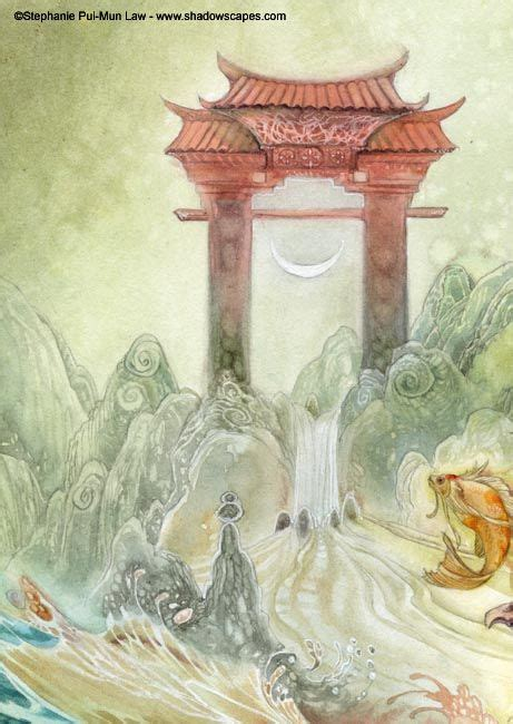 dragon s gate tattoo shadowscapes the of in and