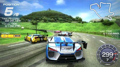 best 3ds ridge racer 3d nintendo 3ds torrents