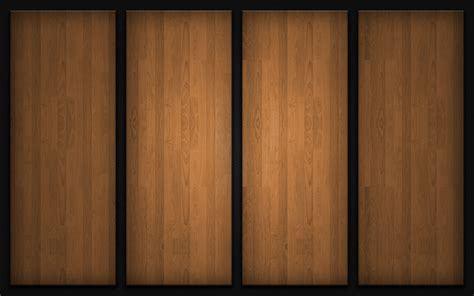 30 hardwood backgrounds wallpapers images pictures design trends
