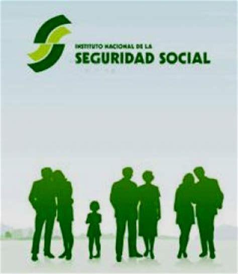 seguridad social respuestas actualicesecom galicia perdi 243 35 315 afiliados a la seguridad social en