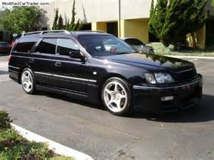 Nissan Stagea For Sale Usa 1998 Nissan Skyline For Sale In Usa Autos Post
