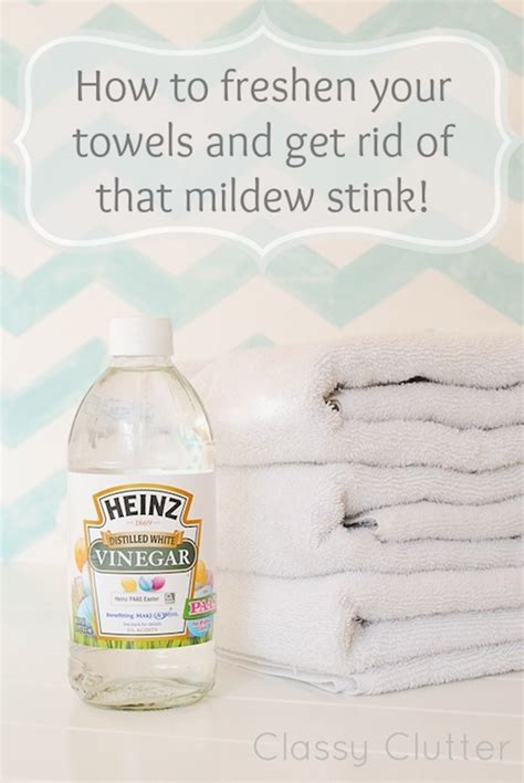 How To Get Musty Smell Out Of Pillows by 17 Cleaning Hacks That Will Make Your Easier