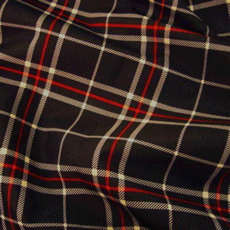printable waterproof fabric printed waterproof polyester fabric uk