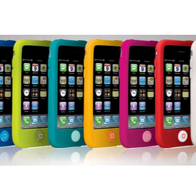 Switcheasy Colors For Iphone 44s switcheasy colors cases for iphone 3g 3gs iphone 5