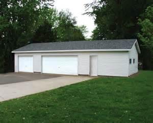 Garage Storage Menards 24 X 48 X 8 3 Car Garage With Storage At Menards 174