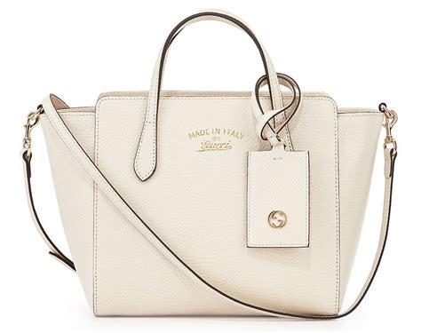 handbag eightythousand dollar 23 beautiful spring 2015 designer bags under 1000 purseblog