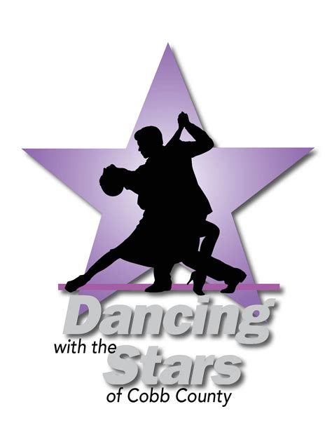 dragon boat festival acworth dancing with the stars of cobb county 2016