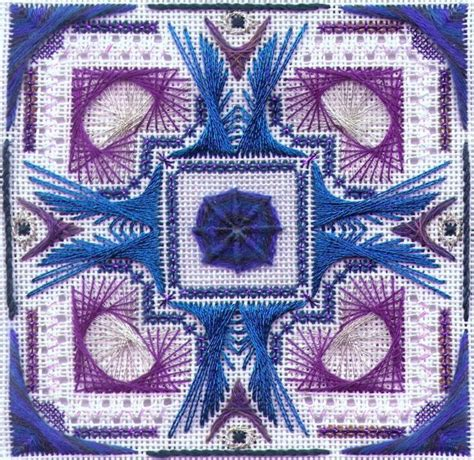 geometric designs needlepoint 110 best counted canvas geometric needlepoint designs
