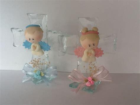 como hacer rosarios para recuerdos de bautizo o primera comuni 243 n recuerdo bautizo de vidrio angelita recuerdo comuni 243 n 25 50 en mercado libre
