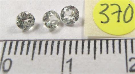 Berlian 0 19ct facettierte edelsteine buchstaben r bis z kaufen seba berlin