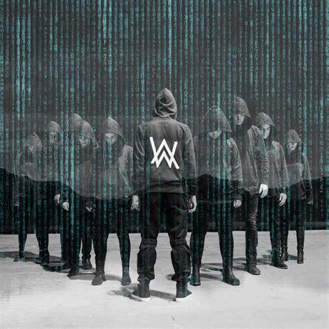 alan walker new album alan walker releases new single quot alone quot your edm