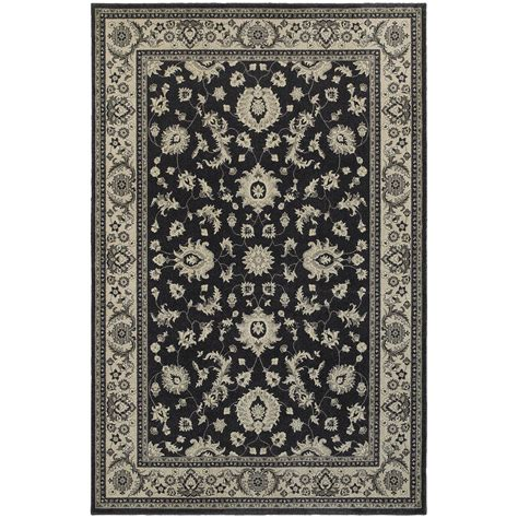 Richmond Rugs by Richmond 7 10 Quot X 10 10 Quot Rug Rotmans Rugs Worcester