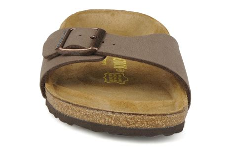 Ripcurl Detroit Brown List White Gold birkenstock madrid flor w mules clogs in brown at sarenza co uk 61335